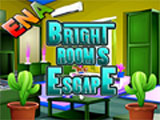 Bright Room Escape thumbnail