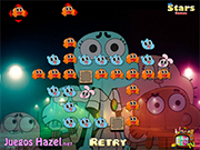 Gumball Switch thumbnail