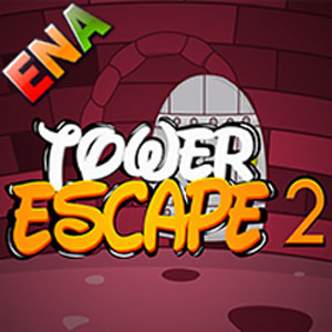 Thumbnail of Tower Escape 2