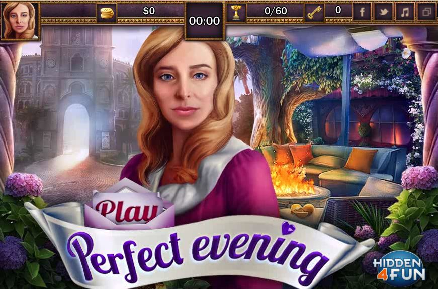 Thumbnail for Perfect Evening