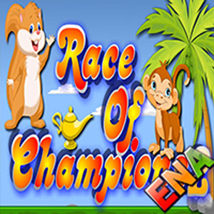 Race Of Champions 2 thumbnail
