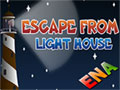 Thumbnail of  Escape From Light House