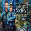 The Night Sciety thumbnail