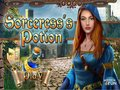 Sorceress Potion thumbnail