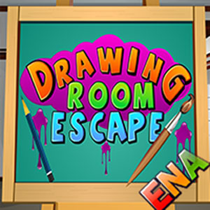Drawing Room Escape  thumbnail