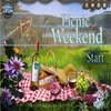 Thumbnail for Picnic Weekend