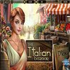 Thumbnail of The Italian Bazar