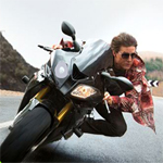 Thumbnail of Mission Impossible Rogue Nation