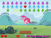 Pinkie Pie Bounce thumbnail