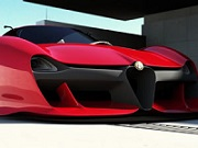 Alfa Romeo Differences thumbnail
