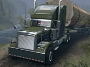 Thumbnail for FreightLiner Differences