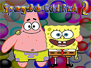 Thumbnail for SpongeBob Gold Rush 2