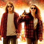 American Ultra-Hidden Numbers thumbnail