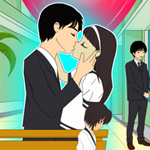 Kiss After School thumbnail