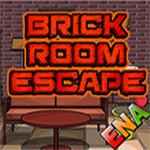 Ena Bricks Room Escape thumbnail