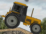 Thumbnail of Tractor Trial 2