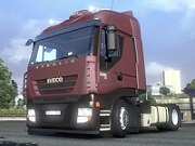 Iveco Differences thumbnail