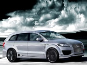 Audi Q7 Differences thumbnail