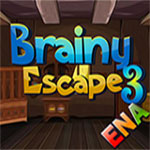 Brainy escape-3 thumbnail