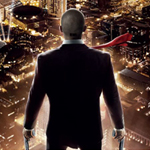 Thumbnail of Hitman Agent 47-Hidden Spots