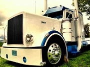 Thumbnail for Peterbilt Jigsaw
