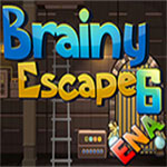 Brainy escape-6 thumbnail