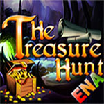 The treasure hunt thumbnail