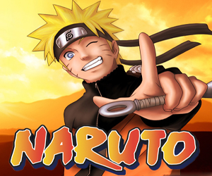 Thumbnail for Naruto Survivor