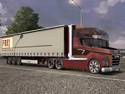 Scania Puzzle thumbnail