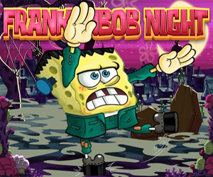 Frankenbob Night thumbnail