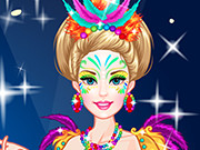 Thumbnail for Barbies Fantastic Carnival