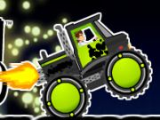 Thumbnail for Ben 10 Truck Smash