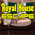 Royal house escape thumbnail