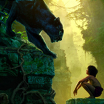 Thumbnail for Jungle Book-Hidden Numbers