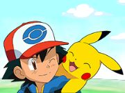 Thumbnail of Pokemon Great Rescue