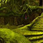 Orphic Forest Escape thumbnail