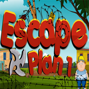 Thumbnail for Escape plan -1