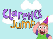 Thumbnail for Clarence Jump