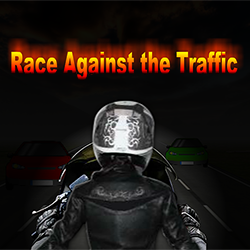 Race Against the Traffic thumbnail