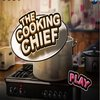 Thumbnail of The Cooking Chief