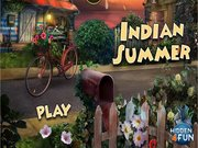 Thumbnail for Indian Summer