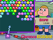 Thumbnail for Clarence Bubble