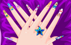Thumbnail for Salon Nails 2