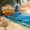 Overseas Adventure thumbnail
