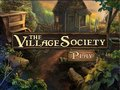 The Village Society thumbnail
