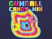 Gumball Candy Mix thumbnail