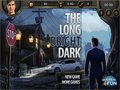 The Long Bright Dark thumbnail