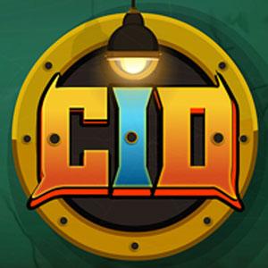 Thumbnail for CID -1