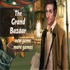 The Grand Bazar thumbnail