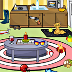Hidden Objects-Naughty Room thumbnail